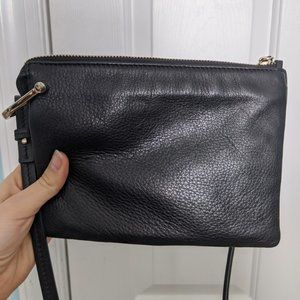 & Other Stories Black Purse